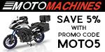 moto-machines-rider-online-february-2016