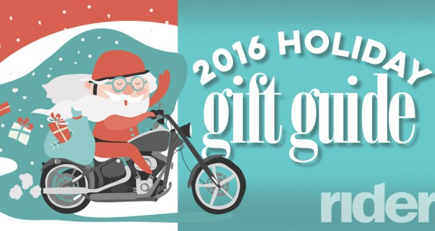 rider-holiday-gift-guide1220x620-jpg