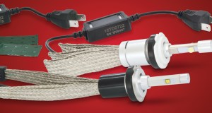 bbp_h7_led_replacement_bulbs