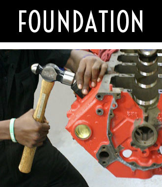 HC_FOUNDATION1
