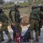 Israel is fixating on arresting politically active students as ahellip