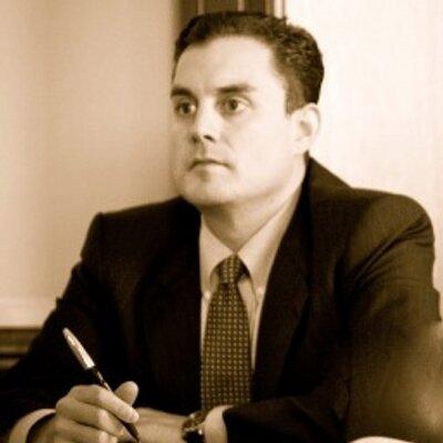 Brad Dayspring