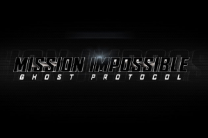 Mission Impossilbe 4 Ghost Protocol (2)