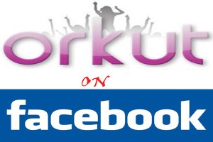orkut_on_facebook photos