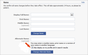 remove_facebook_profile