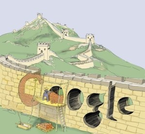 Google-Banned-in-China