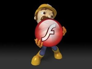 flash-psp