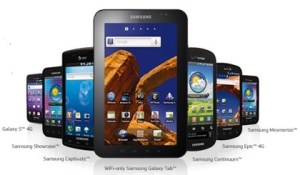 samsung_smartphones