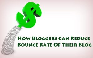 Bounce-Rate-Reduction-Tips