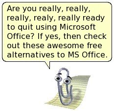 free-ms-office-alternatives