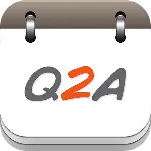 q2a market