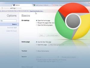 google-chrome_1