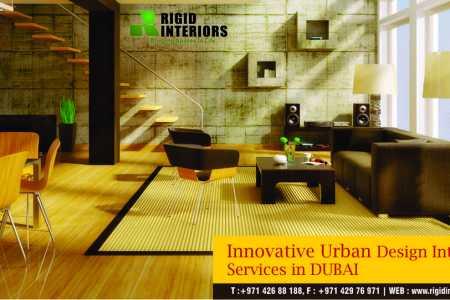 interior design interior design companies in dubai interior design dubai fit out companies in dubai fit out dubai ?w=810