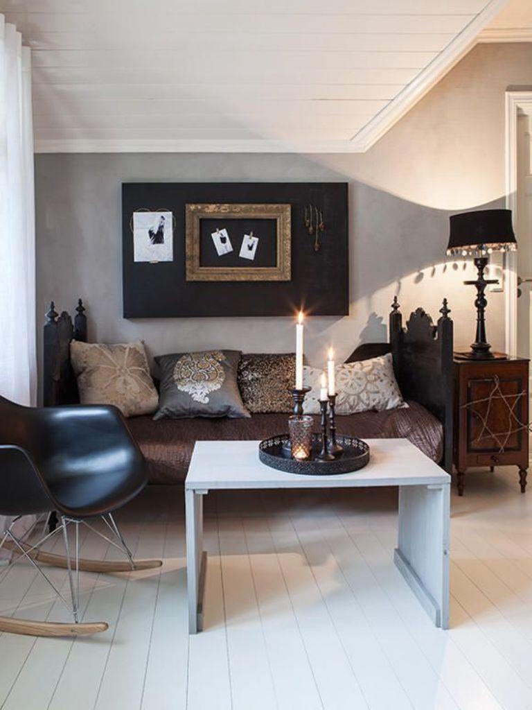Fullsize Of Small Living Room Idea