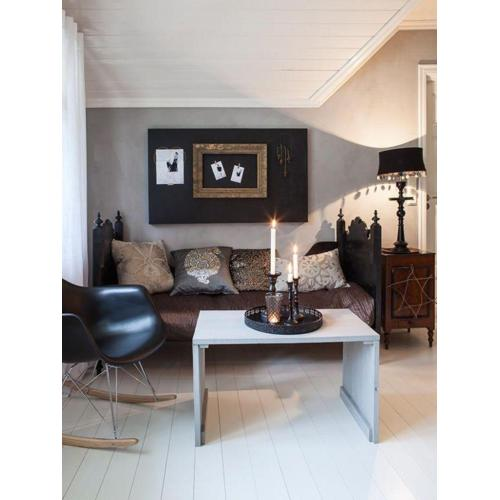 Medium Crop Of Small Living Room Idea