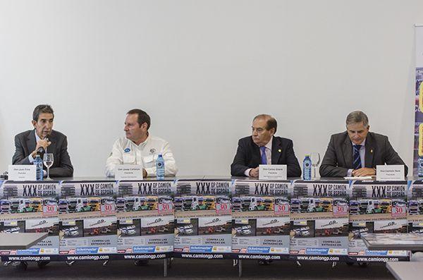 presentacion-camiones-2