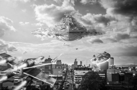 batalla-espacial