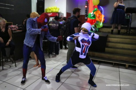 cosplay-sheik-spiderman