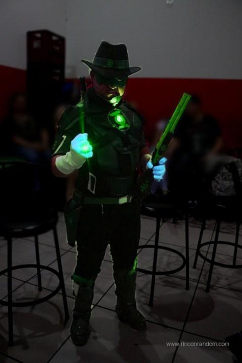 linterna-verde-cosplay