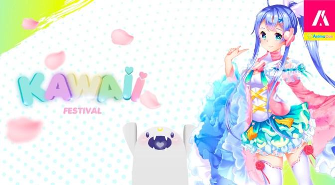 Kawaii fest