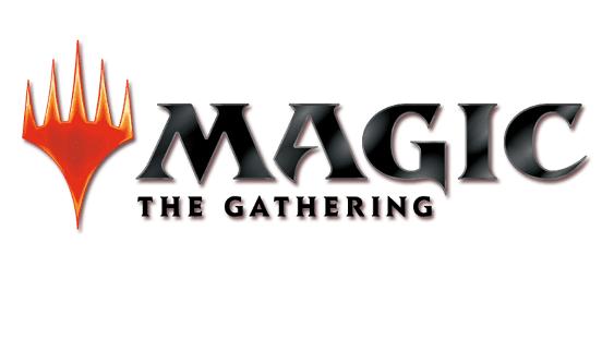 Magic Commander Multiplayer