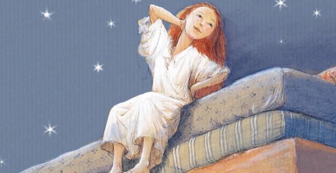 Gute Nacht Hörbuch ISBN: 978-3937337913 mit Liedern, Gedichten und Geschichten für Kinder ab 5 Jahren gesprochen von Ines Grabe, Martin Balischeit, Suzanne von Borsody