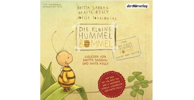 Die-kleine-Hummel-Bommel_cover