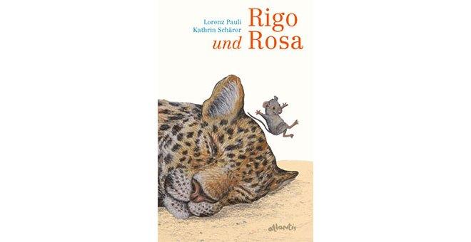 RigoUndRosa_cover