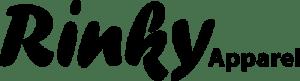 rinky-logo-500