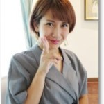 岡井千聖の大学はここ!声帯手術が気になるけど鼻も整形してるってマジ?
