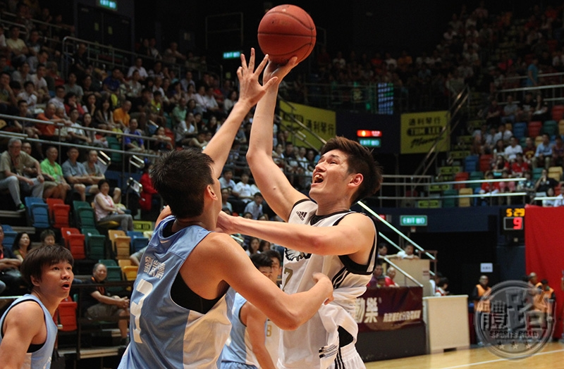 basketball_eagle_fukien_150707_6