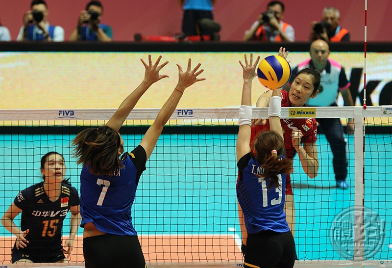 worldgrand_volleyball_china_usa_japan_thai_150716_2