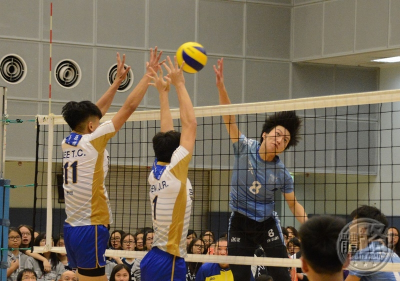 volleyball_inter_school_hk_kowloon_20151130-058