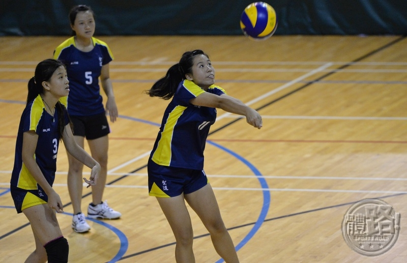 volleyball_interschool_mkm_carmel20151107_20