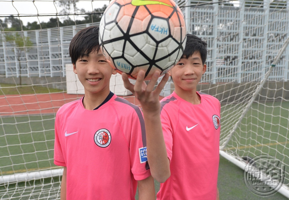 HKJC_HKFA_internationalyouthtournament_JAS_1947_160318