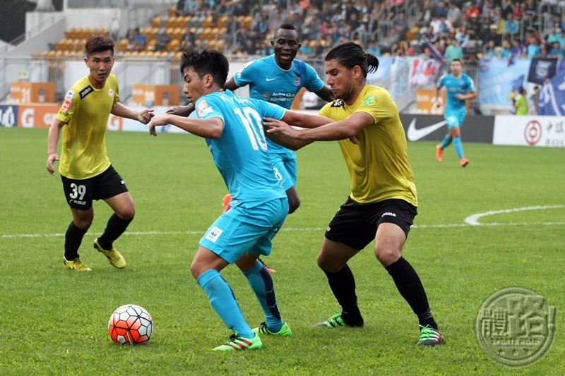 0402_IMG_5852_Kitchee