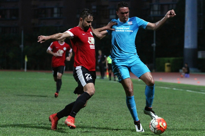 0417_IMG_7824_Kitchee