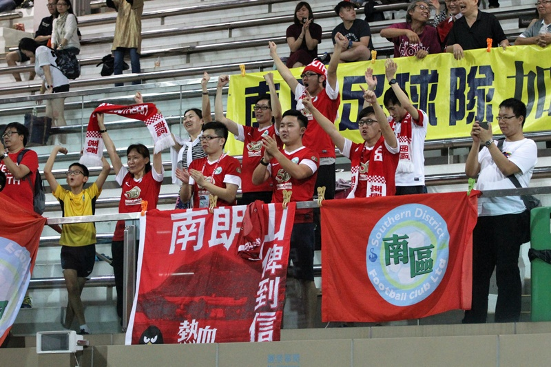0417_IMG_7912_Kitchee