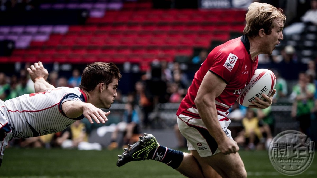 rugby7s_rugby_160408-4