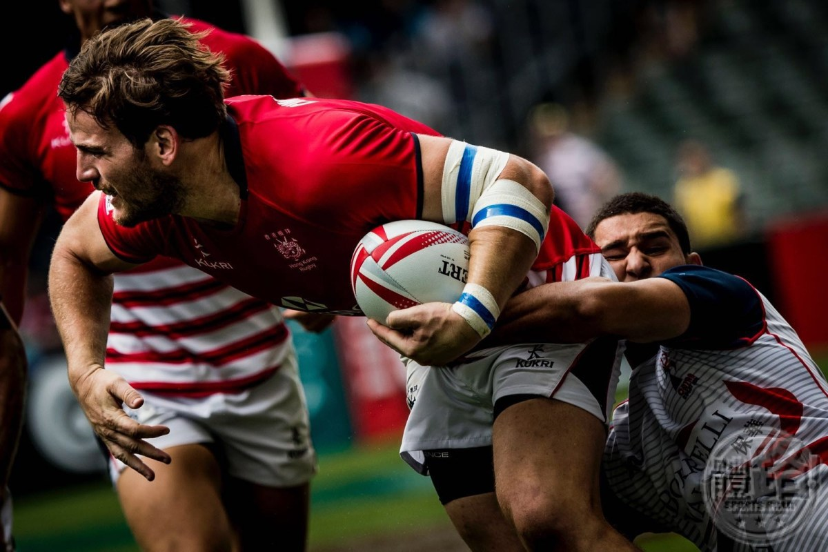rugby7s_rugby_160408-8