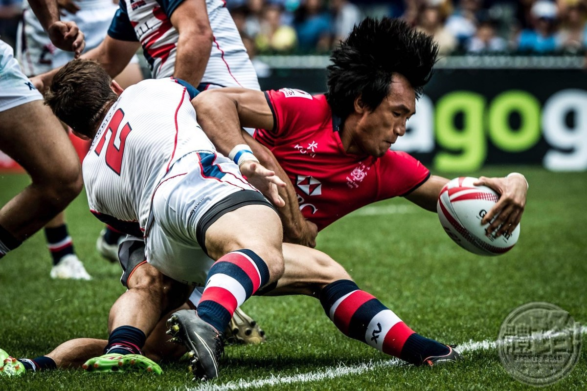 rugby7s_rugby_160408-7