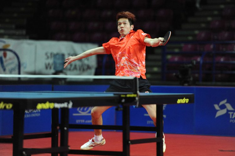 hokwankit_tabletennis