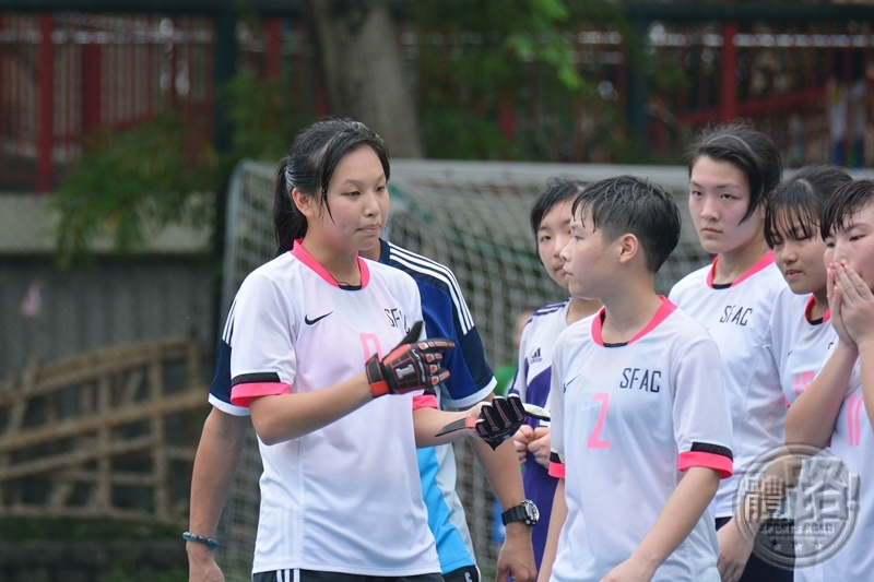 interschool_girls_football_semi_sfac_jctic_20160424-07