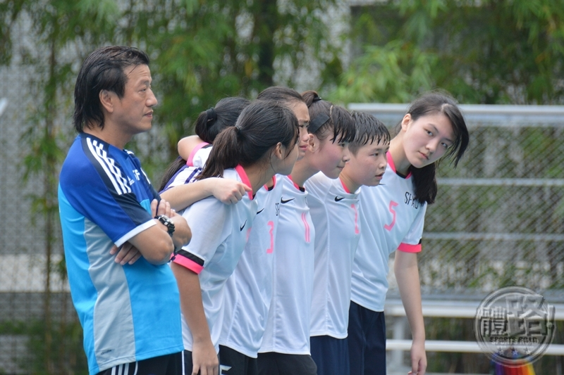 interschool_girls_football_semi_sfac_jctic_20160424-08