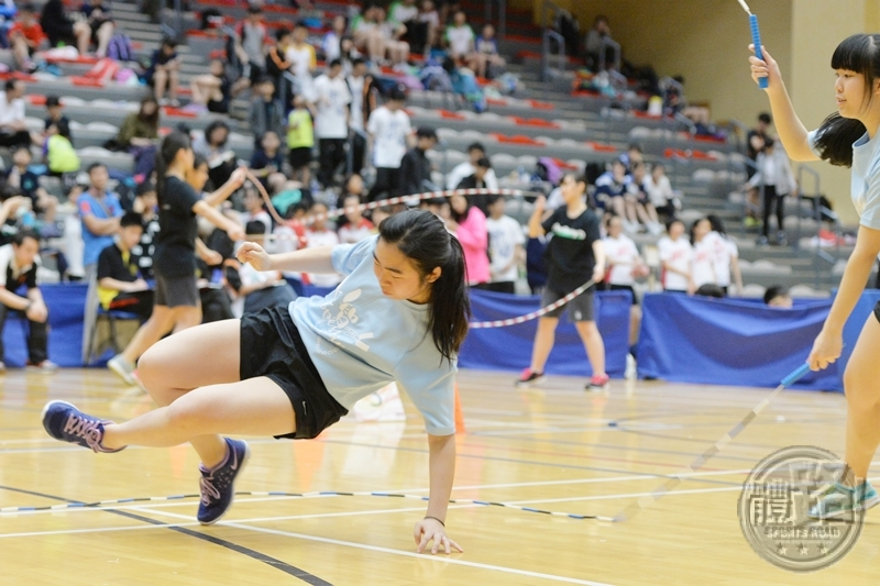 interschool_rope_skipping_secondary_20160403-38