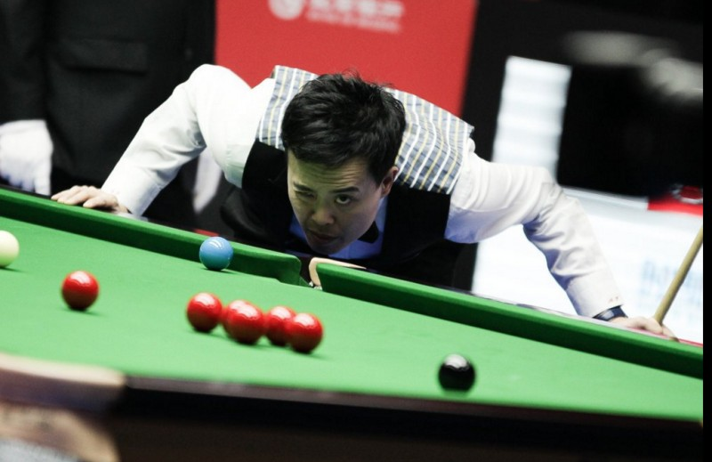 marcofu_snooker_20160331