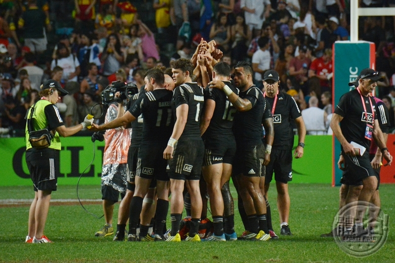 rugby7s_hk_cup_final_fiji_newzealand_20160410-13
