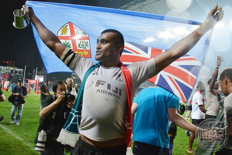 rugby7s_hk_cup_final_fiji_newzealand_20160410-26