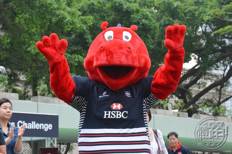 rugby_hsbc_hkru_cheeronthehongkongrugbyteam_ceremony_20160407-13