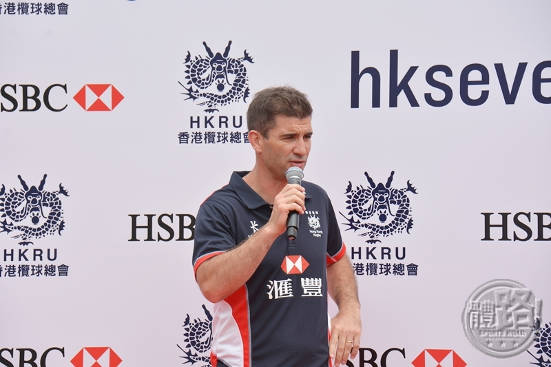 rugby_seven_team_announcement_hk_team_20160401-04